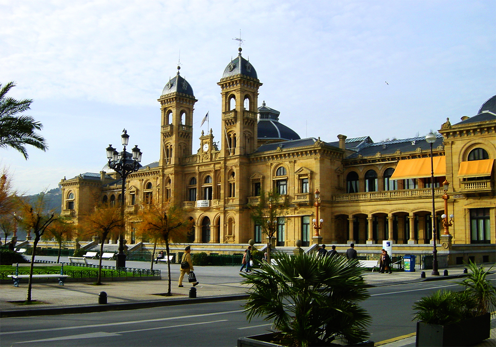 San_Sebastian_City_Hall