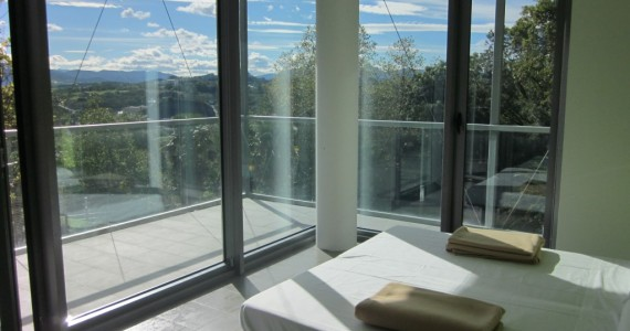Hostels-san-sebastian-green-nest (4)