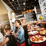 hostel-san-sebastian-gastronomic-guide