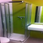 hostel-san-sebastian-green-nest-bathrooms