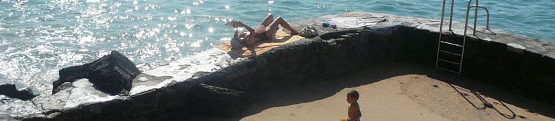 playa-santa-clara-san-sebastian