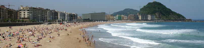 playa-zurriola-san-sebastian