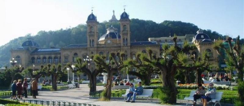 donostia_san_sebastian_parks-gardens