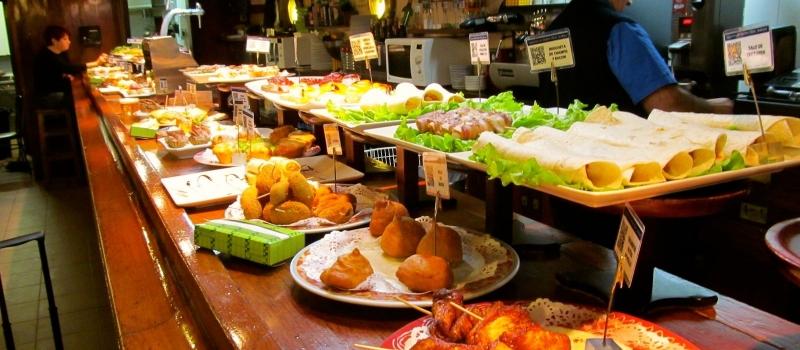 gastronomic-guide