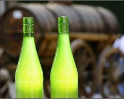 Descuento 10% en degustación en sidrería en San Sebastián