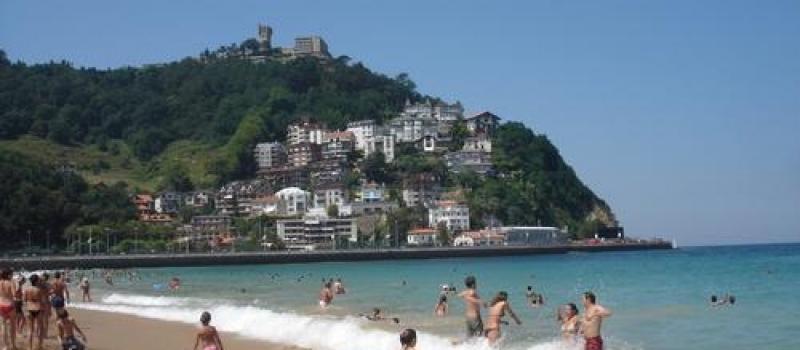 beach-ondarreta-donostia