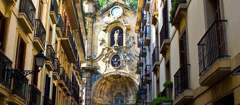 san-sebastian-streets