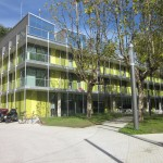 Hostels-san-sebastian-green-nest