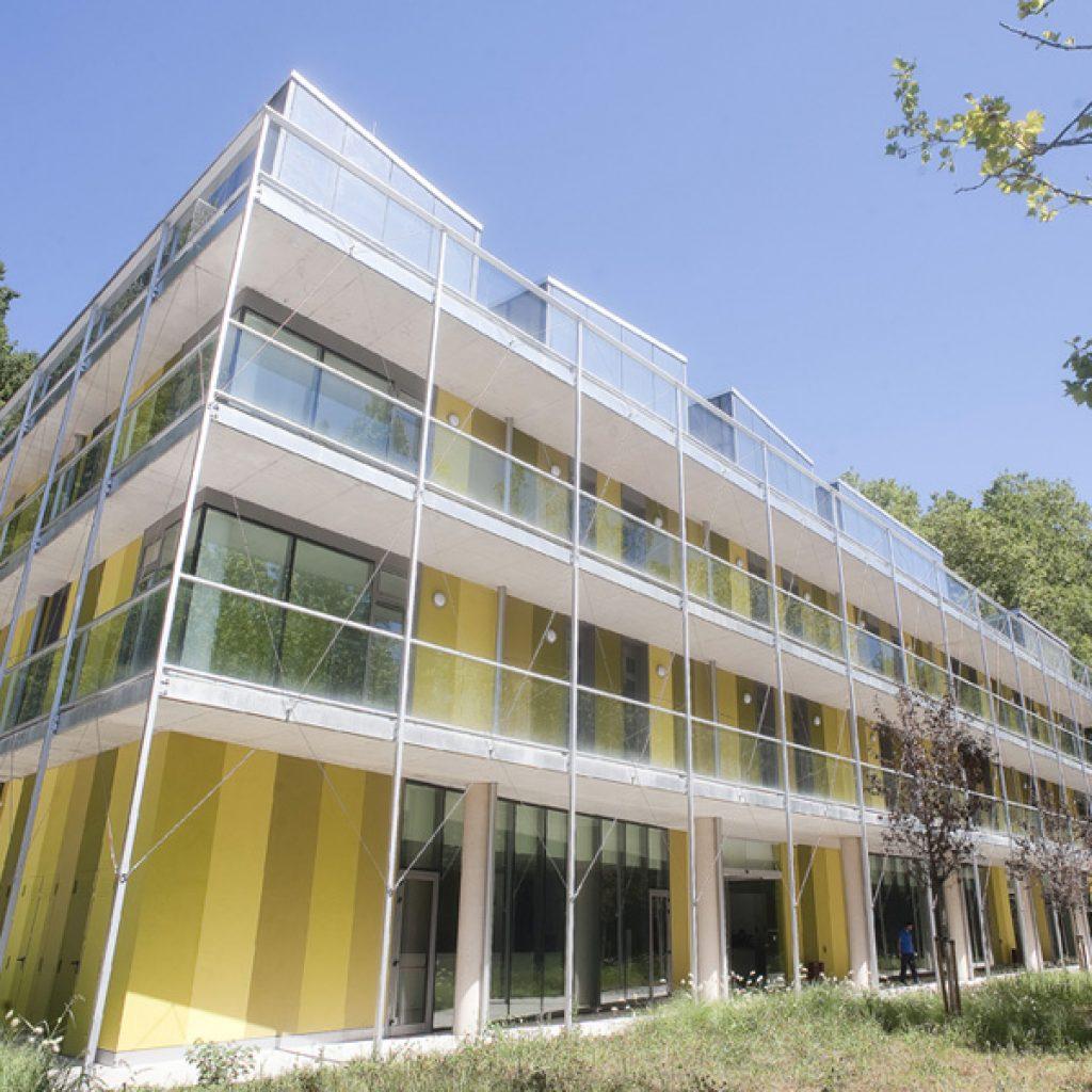 hostel-san-sebastian-green-nest