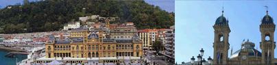 san-sebastian-cityhall