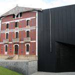 Museo-balenciaga-san-sebastian