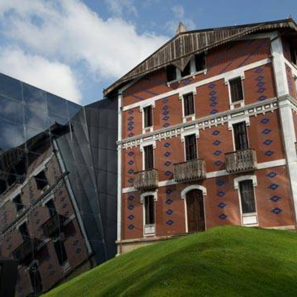 Museo_balenciaga_san-senbastian