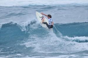 clases-surf-donostia
