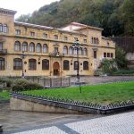 museo-san-temo-san-sebastian