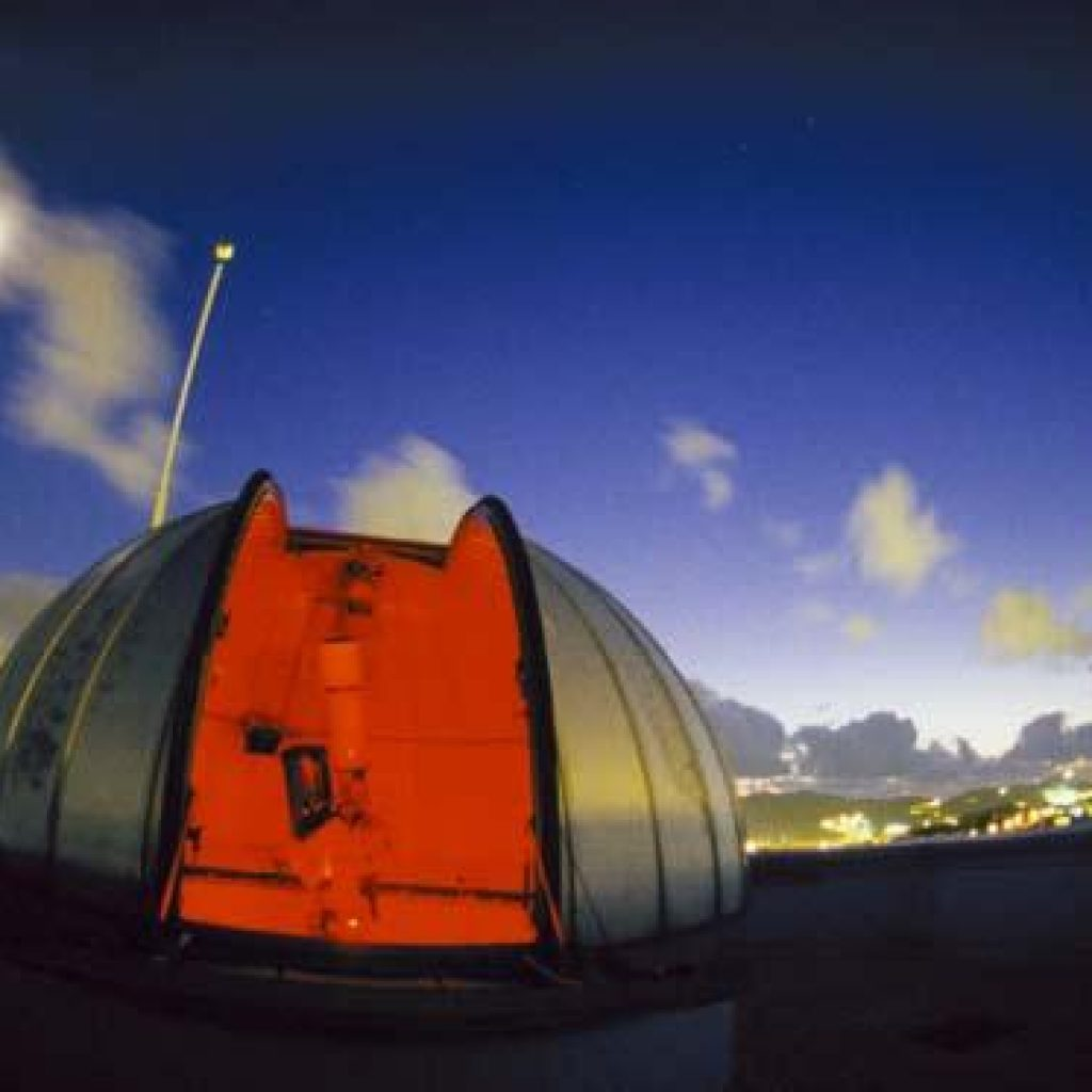 planetario-museo-ciencia-san-sebastian