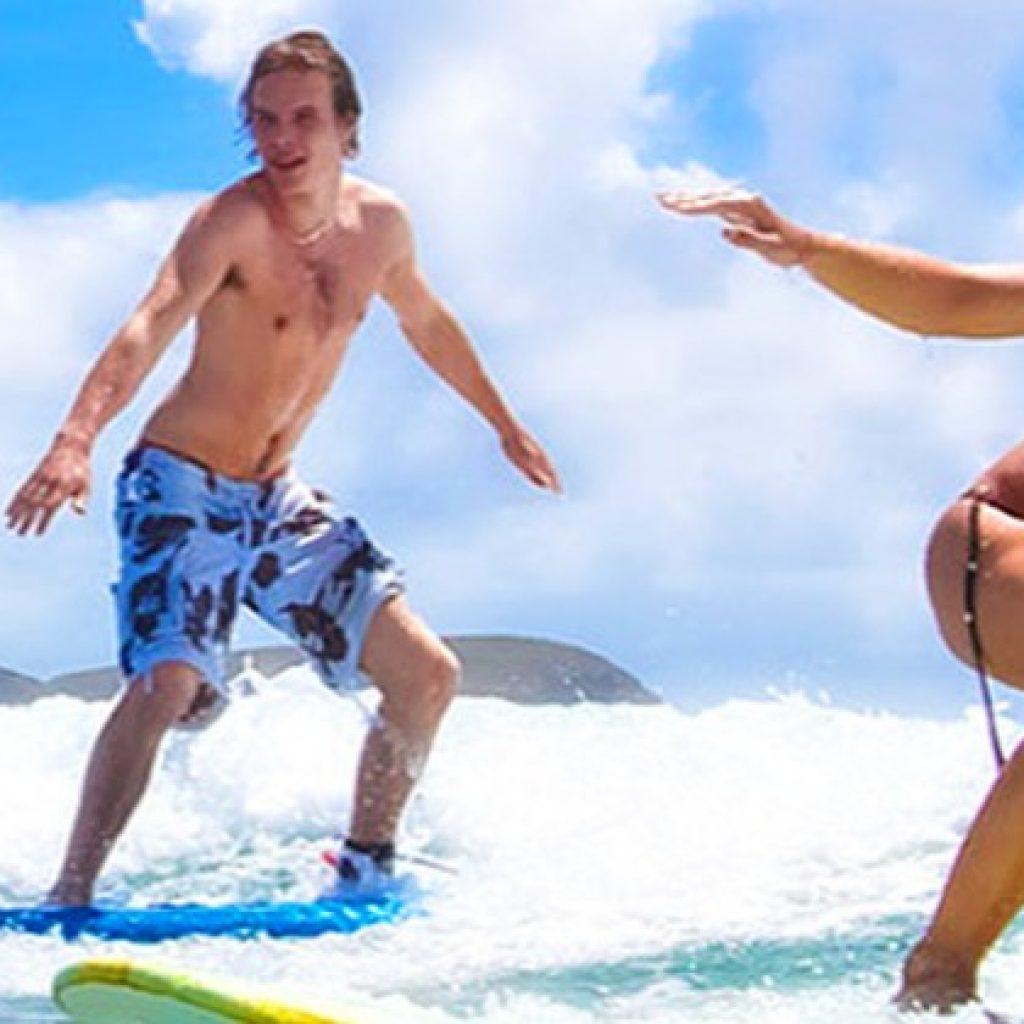 slider-surf-donostia