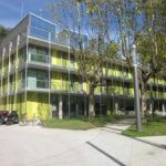 Hostels-san-sebastian-green-nest