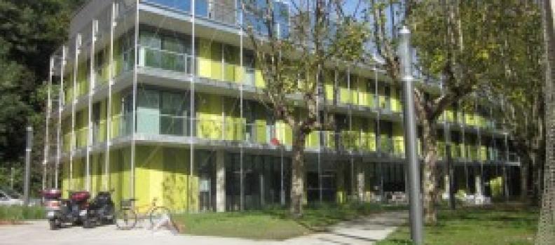 The Guardian busca los 10 mejores alojamientos de Donostia