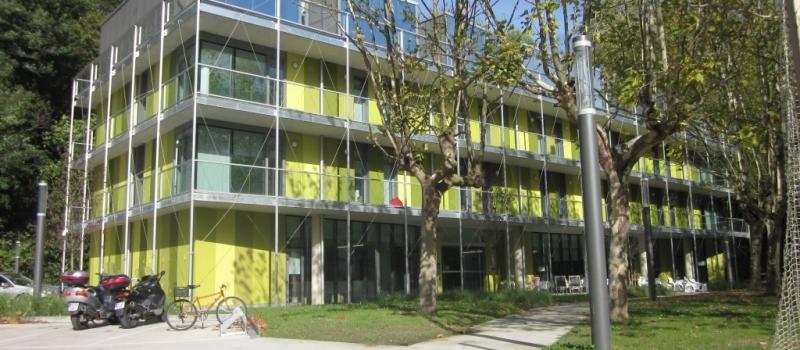 Hostels-san-sebastian-green-nest-10