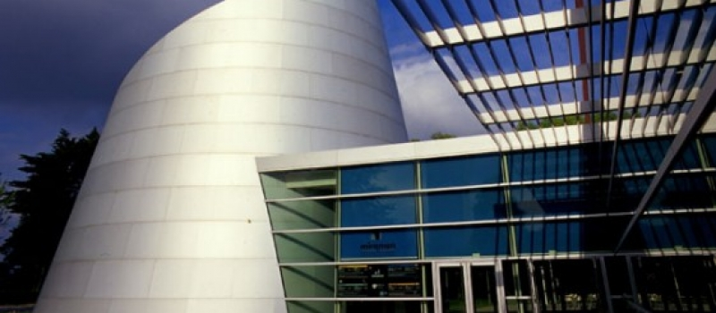 eureka-kutxa-science-museum-donostia